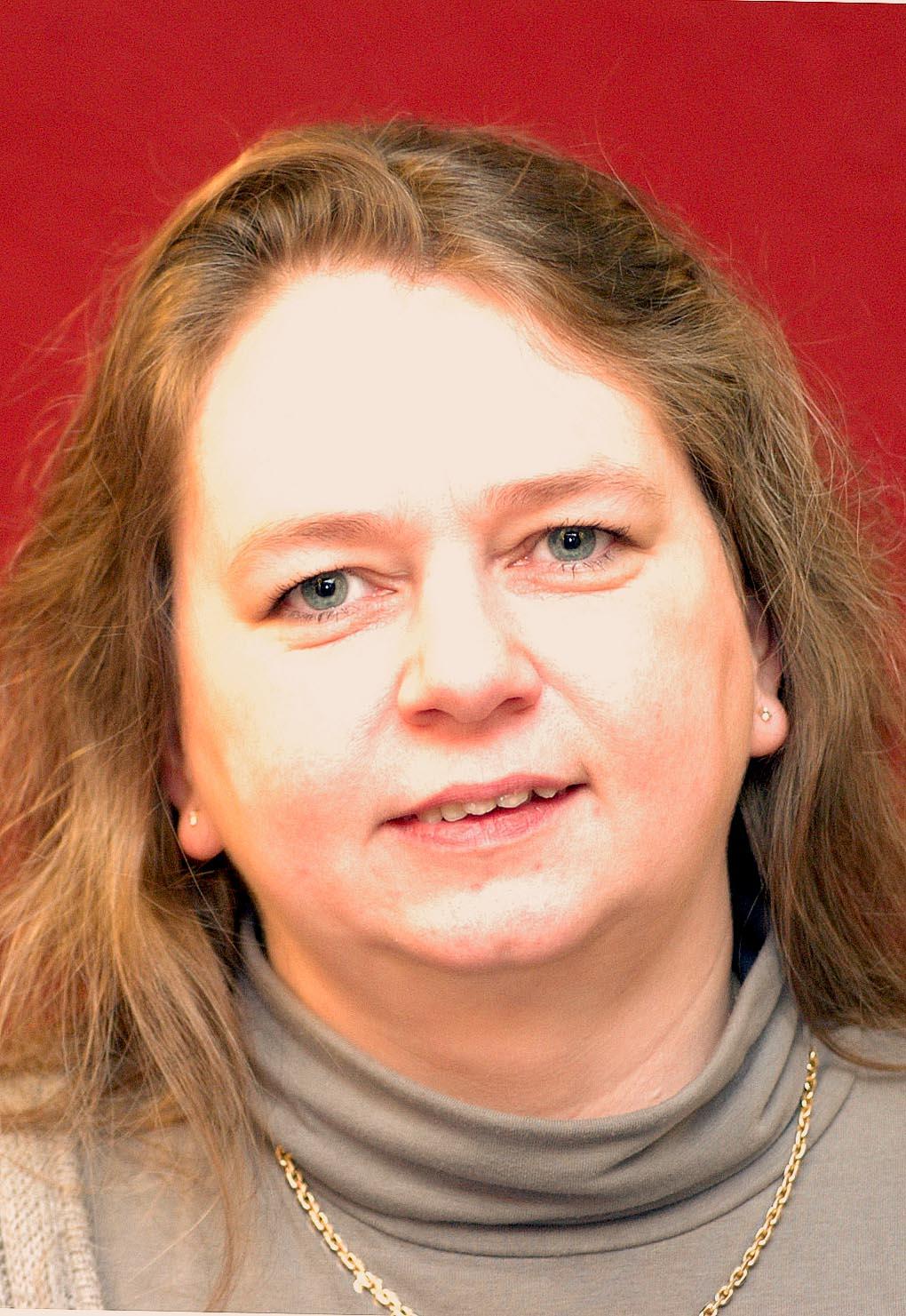 Rie Van de Velde, <b>Myriam Vischschoonmaker</b>, Christine Moons - act_cmo