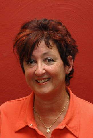 <b>Myriam Vischschoonmaker</b>, Christine Moons - act_mvi